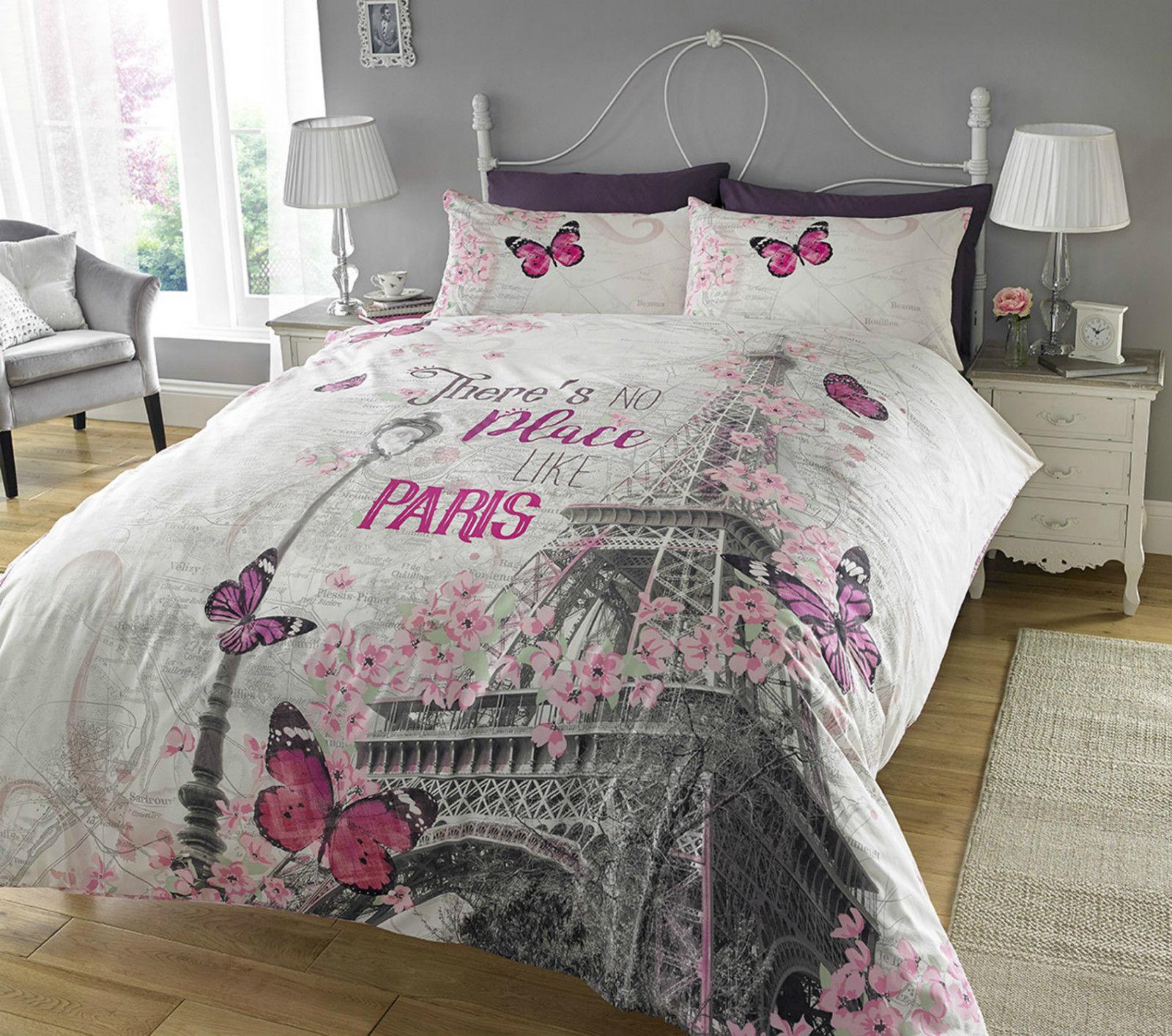 povle en king. Black Bedroom Furniture Sets. Home Design Ideas