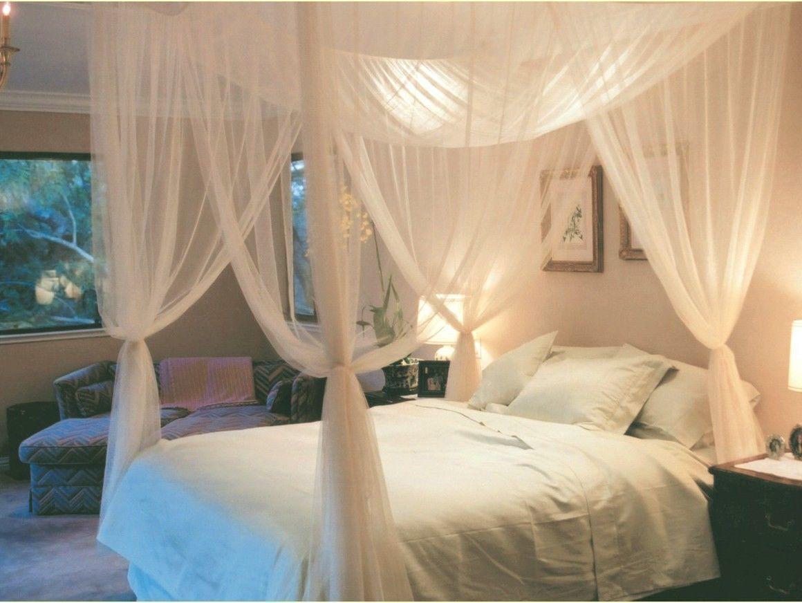 moskyti 233 ra proti hmyzu nad postel whitehaven dreaming of white canopy beds