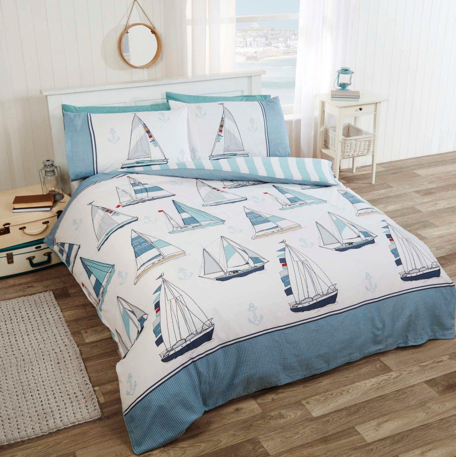 n mo nick l to wellmarket francouzsk p ikr vky. Black Bedroom Furniture Sets. Home Design Ideas